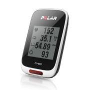 Polar M450 sat za biciklizam