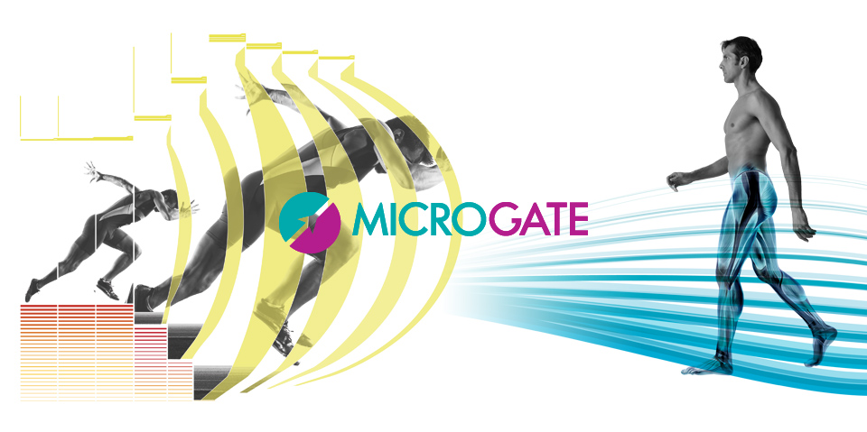 microgate
