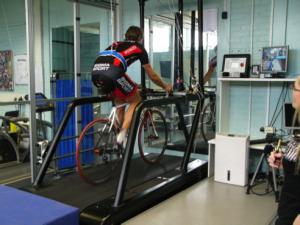 cycling-300x225