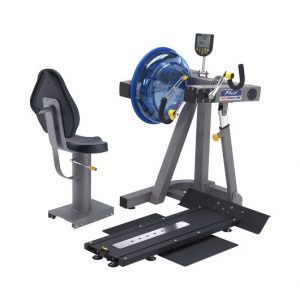 Evolution E820 Fitness UBE