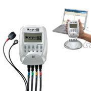 Compex 3 elektrostimulator mišića