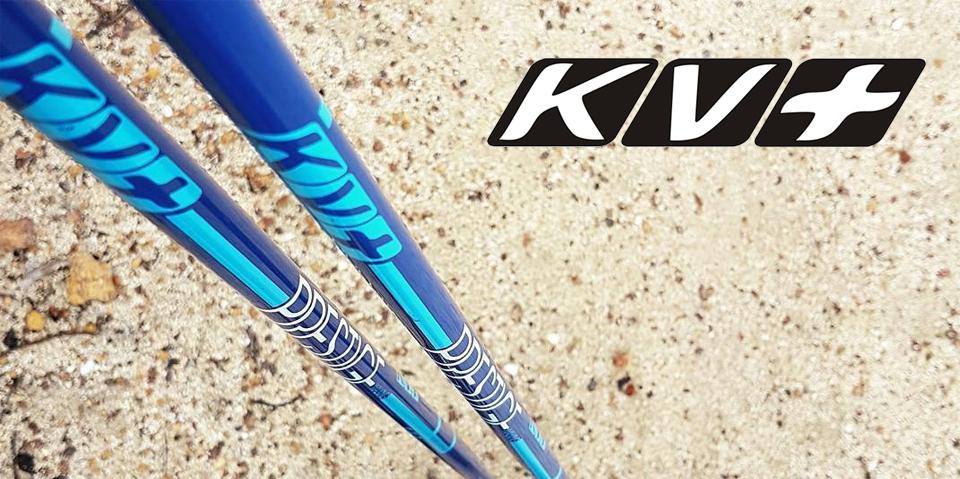 kv-slide