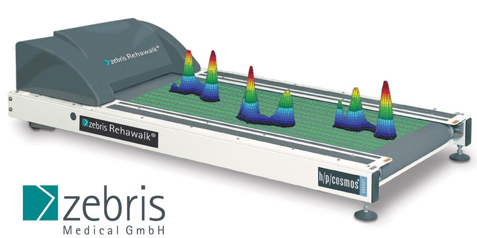 zebris-slide
