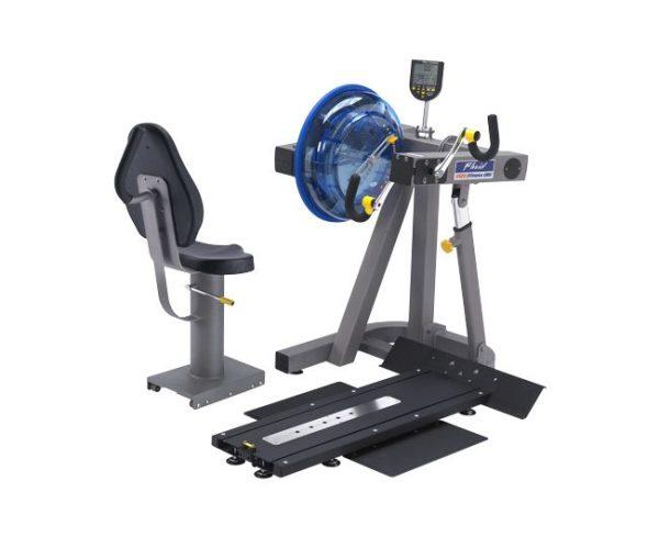 Evolution E820 Fitness UBE