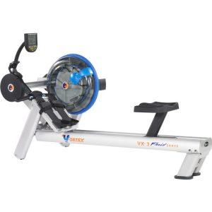 Vortex VX3 FA Indoor Rower