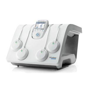 compex chattanooga 4 full elektrostimulator mišića