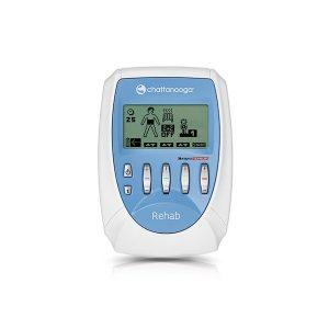 compex chattanooga rehab elektrostimulator mišića