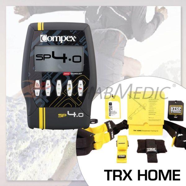 compex sp 4 0 larus sport. Black Bedroom Furniture Sets. Home Design Ideas