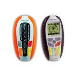 sport-elec elektrostimulator mišića sport