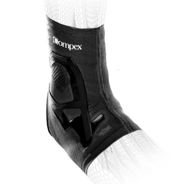 compex-trizone-ankle