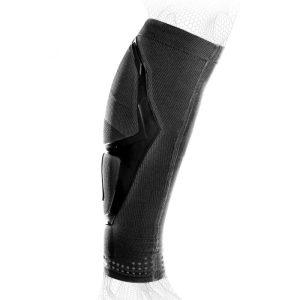 compex-trizone-calf